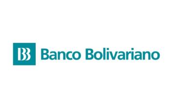 Bayteq - Clientes Banco Bolivariano
