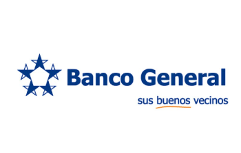 Bayteq - Clientes Banco General