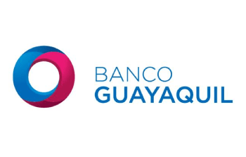 Bayteq - Clientes Banco Guayaquil