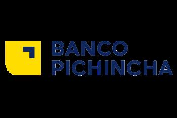Bayteq - Clientes Banco Pichincha