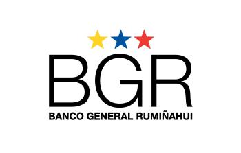 Bayteq - Clientes BGR