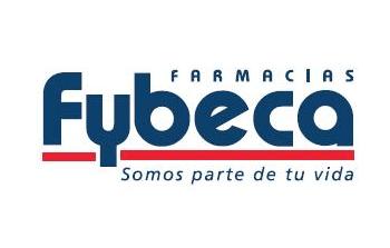 Bayteq - Clientes Fybeca