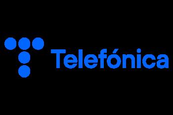 Bayteq - Clientes Telefónica