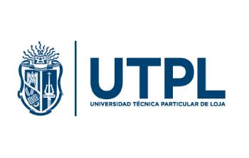Bayteq - Clientes UTPL